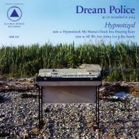 sbr121-dreampolice-1440_1024x1024