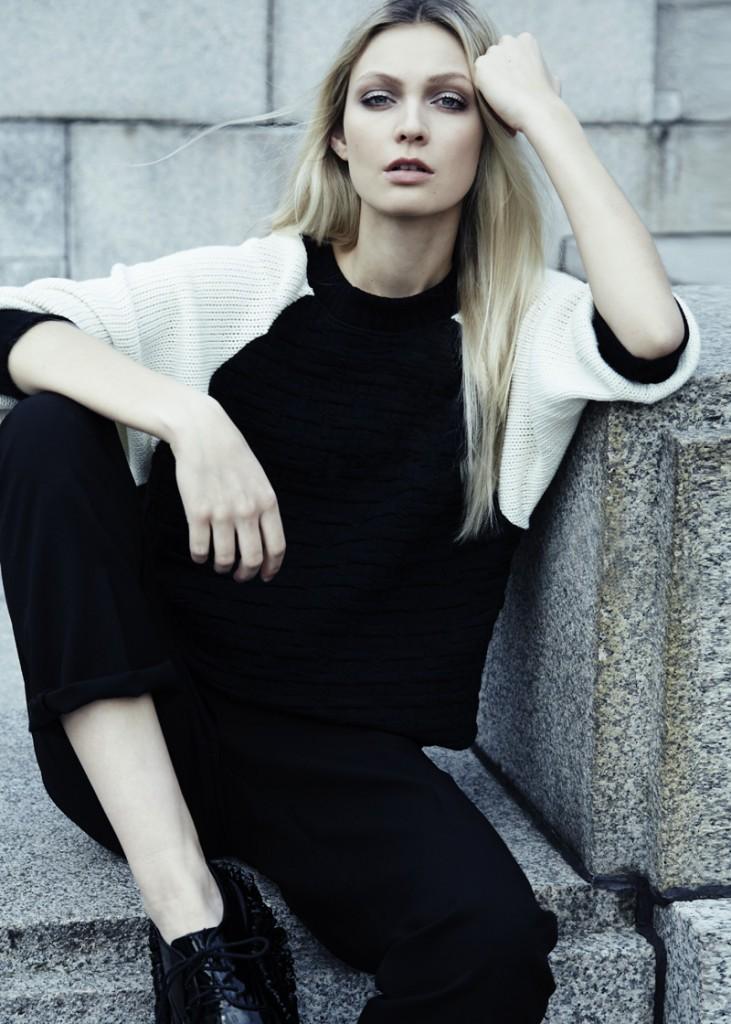 Antoniya Ivanova, photo by Monika Maslanek_02