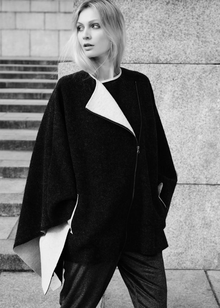 Antoniya Ivanova, photo by Monika Maslanek_03