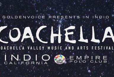 Coachella Featured 2015