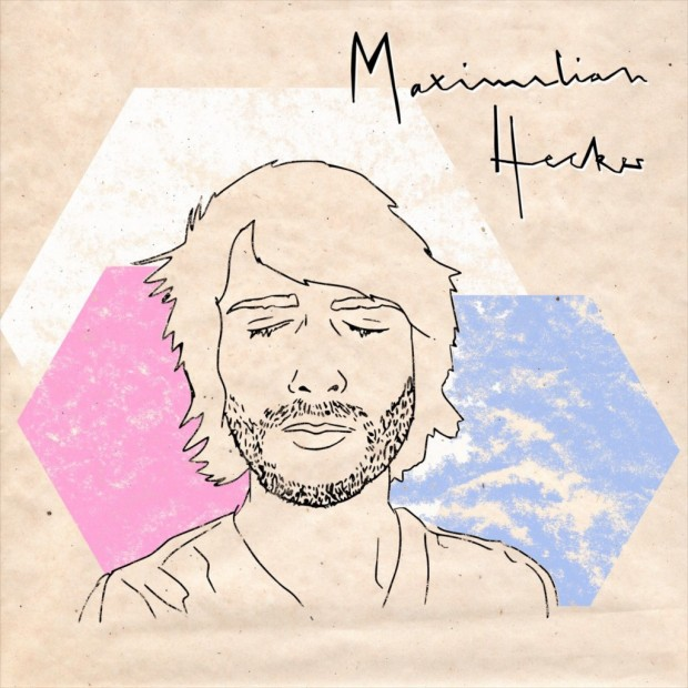 Maximilan Hecker