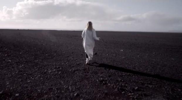 Sanda Kolstad - My Yellow Heart