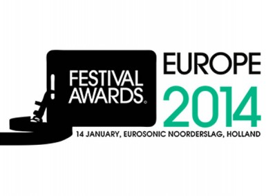 european-festival-awards-2014