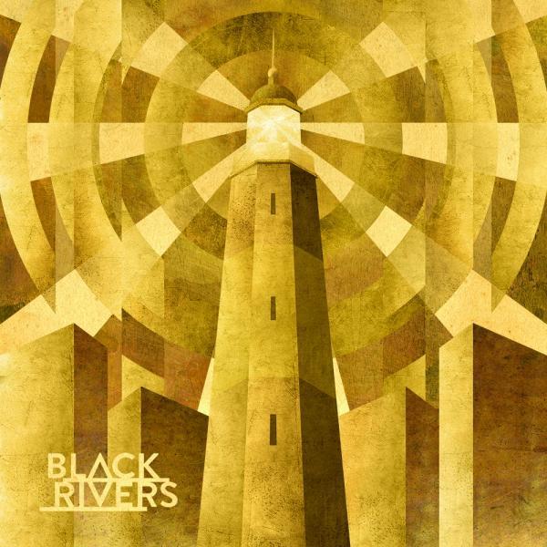Black Rivers - Album