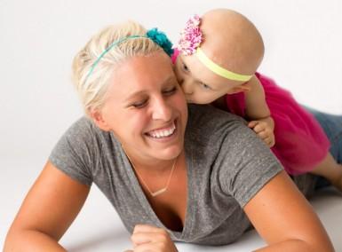 Headbands of Hope - Jessica Ekstrom 1