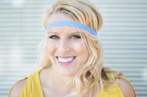 Headbands of Hope - Jessica Ekstrom 2