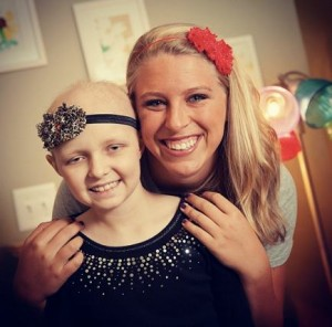 Headbands of Hope - Jessica Ekstrom 4