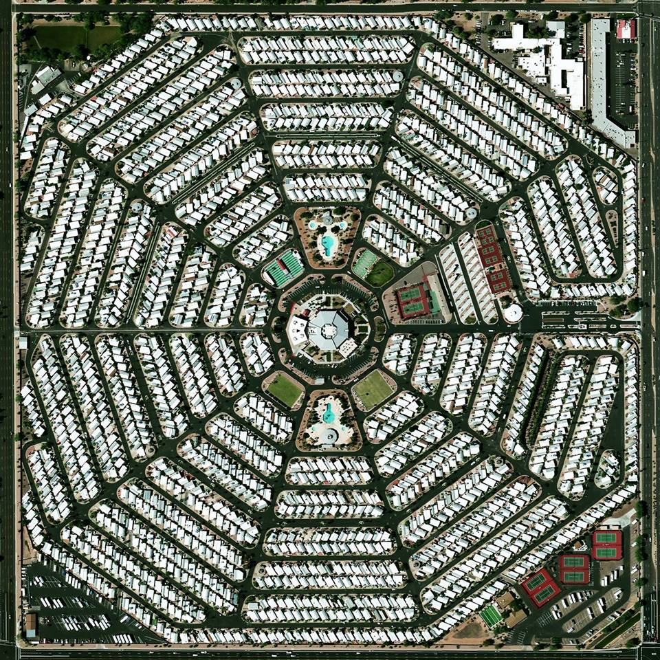 Modest Mouse - Stranges To Ourselves