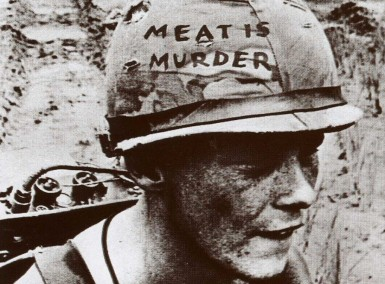 The Smitths - Meat Is Murder