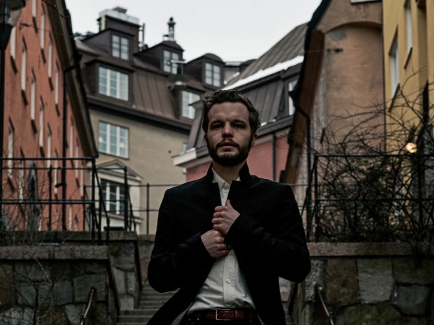 The Tallest Man On Earth - 2015 - photo by Cameron Wittig_2