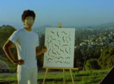 Toro Y Moi - Empty Nesters - Video
