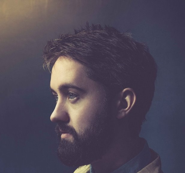 Villagers - 2015