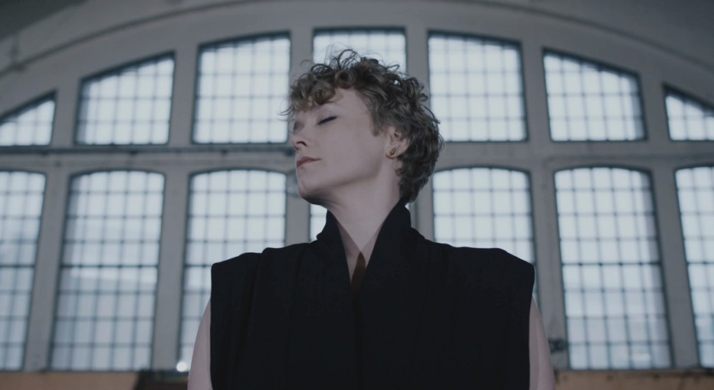 Ane Brun - Directions - Video