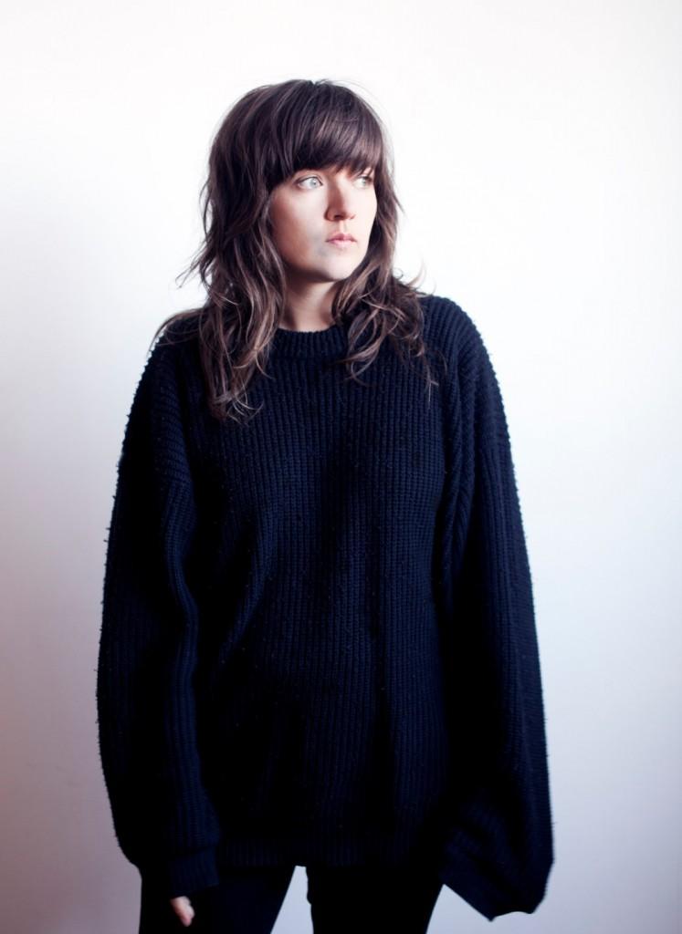 Courtney Barnett - Long - 2015