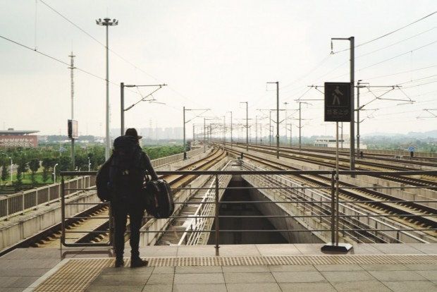 Jim Kroft - Journeys - Photo 4