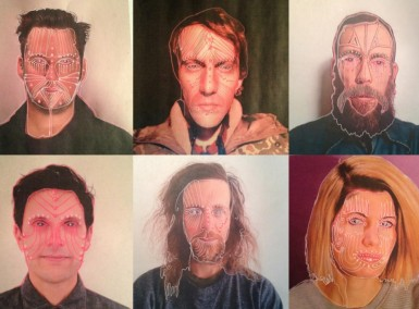 Modest Mouse - 2015