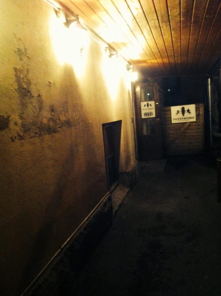 NEØV - Home Story - Photo 3