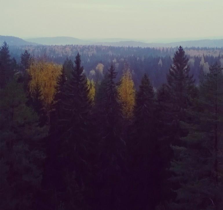 NEØV - Home Story - Photo 6