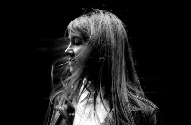 Sophie Hunger - Photo by Marikel Lahana