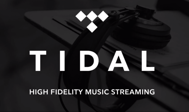 https://nbhap.com/wp-content/uploads//2015/03/Tidal-Logo.png
