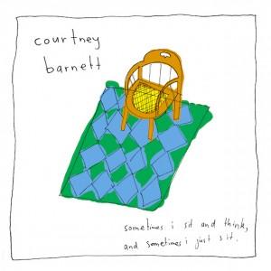 courtney-barnett-001