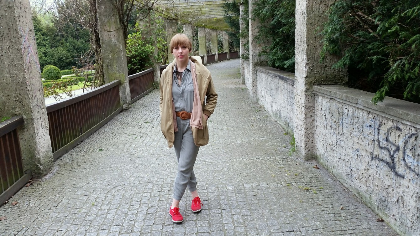 Katharina Mohr 1