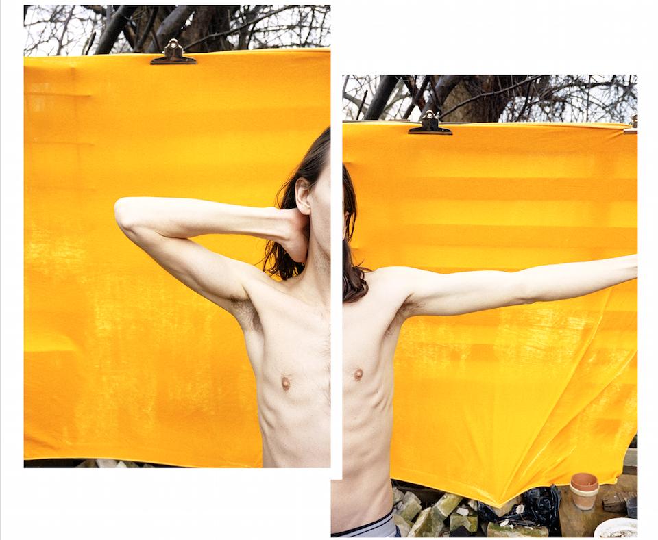 Antonio Gram 2015 - Photo by Mathias Øland Ribe, styling by Nanna Rosenfeldt