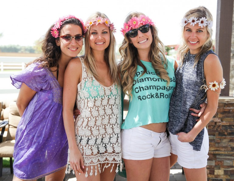 Coachella 1 Popsugar