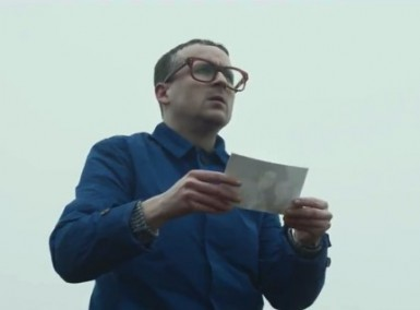 Hot Chip - Need You Now - Video
