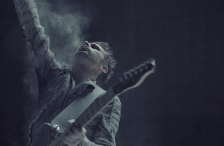 Muse - Dead Inside - Video