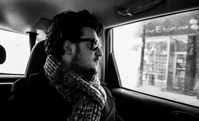 Ryan O'Reilly - Photo 2015