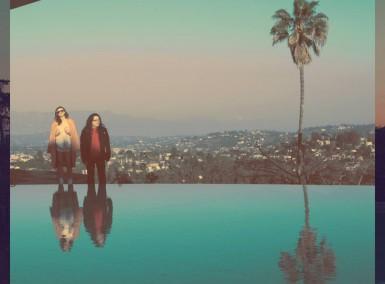 Best Coast - California Nights