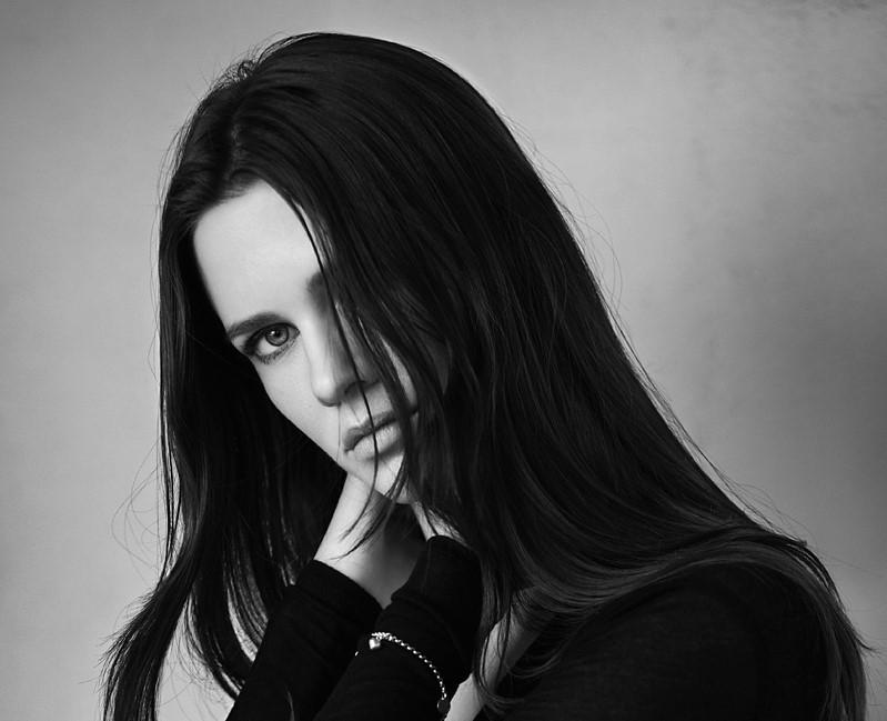 Josefin Öhrn - Press - 2015