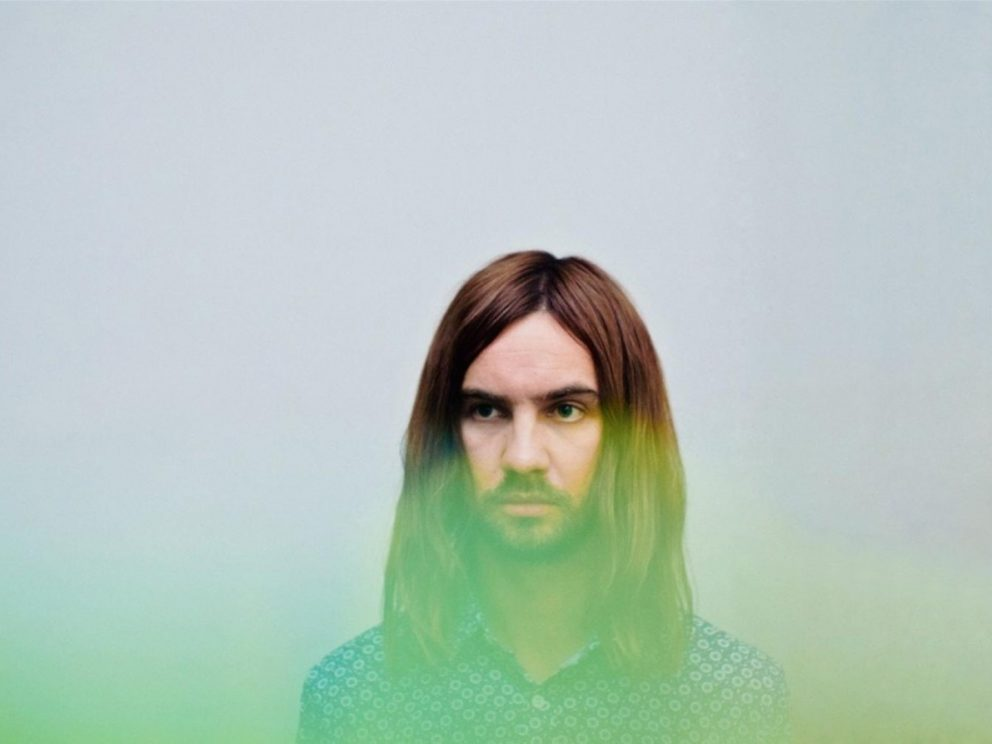 Tame Impala 2015 - Photo by Matt Sav