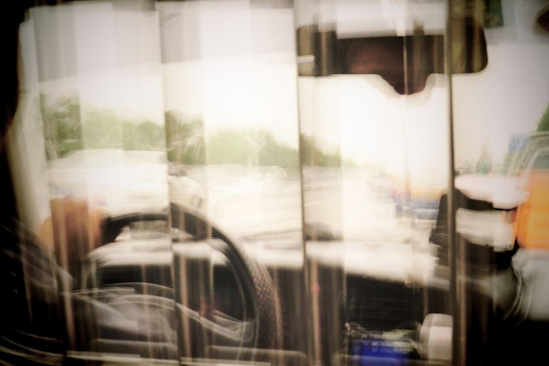 Jim Kroft - Journeys Part 5 - Photo 1