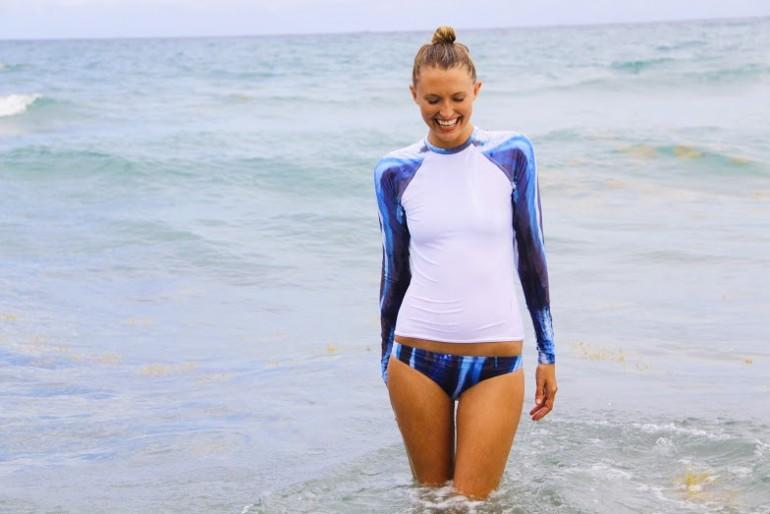 Koru Swimwear 2