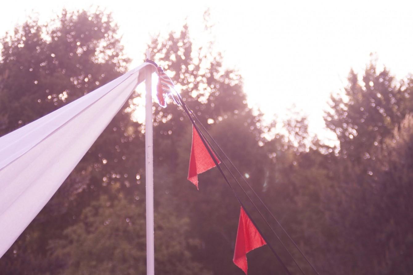 NBHAP - Immergut - Flags - Stefan Ibrahim