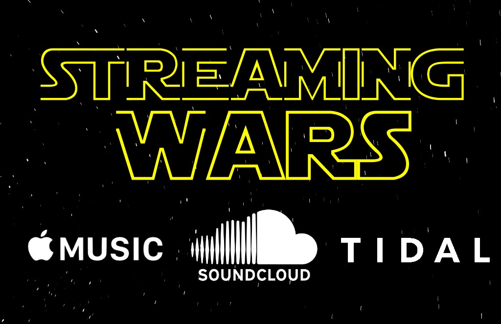 StreamingWars_Logo