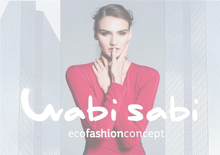 Wabi Sabi 1