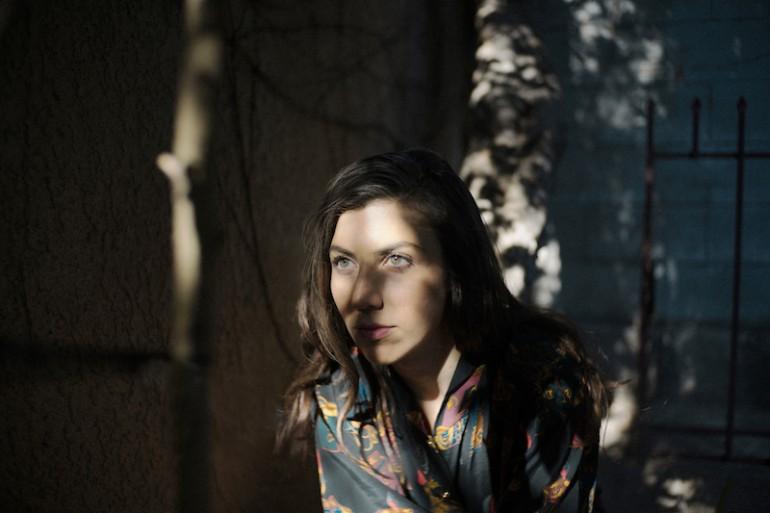 Photo by Tonje Thilesen