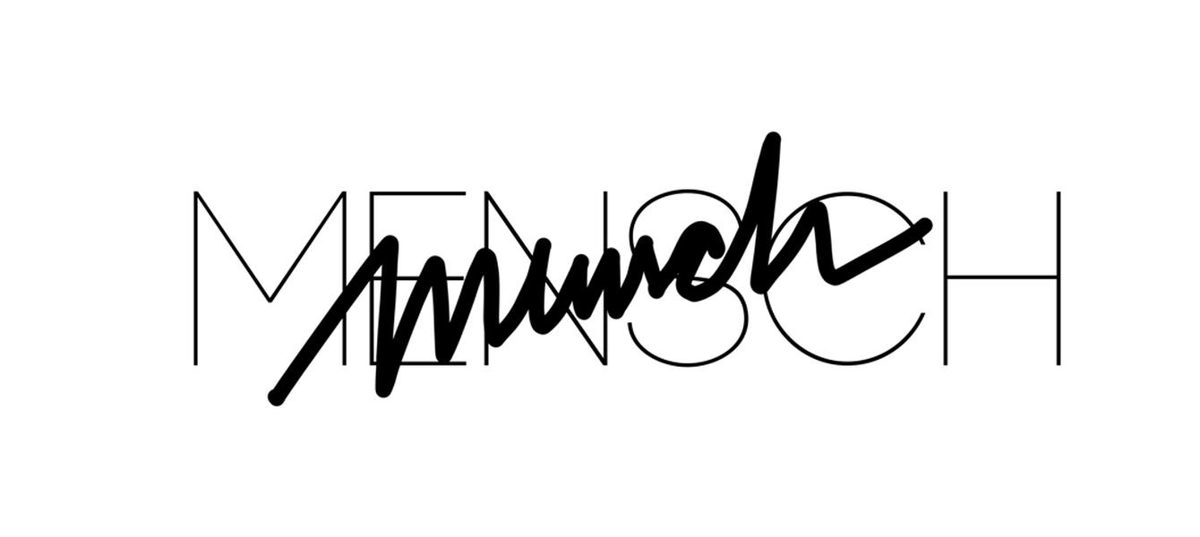 mensch campaign