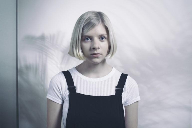 Aurora - 2015 - promo