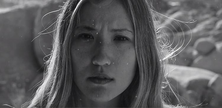 The Album Leaf - New Soul - Video