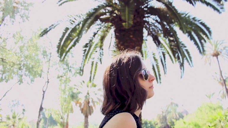 Memoryhouse - Dream Shake - Video