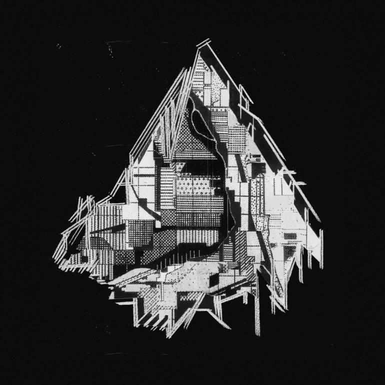 Erased Tapes Compilation 2016