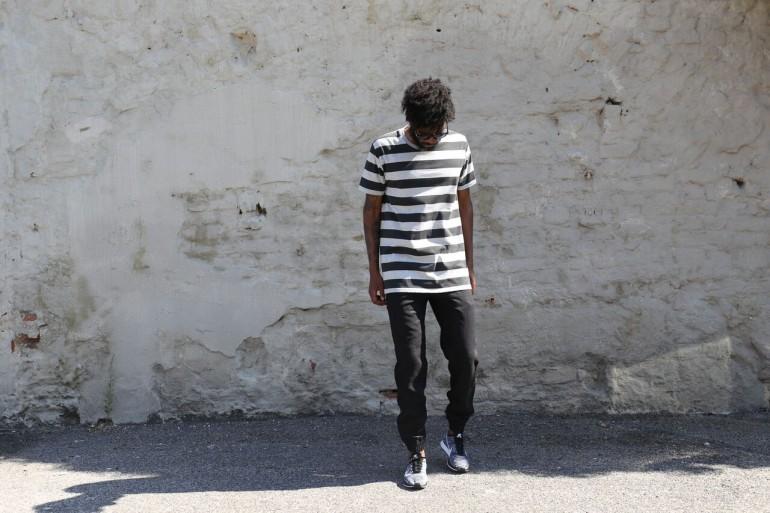 ATF Clothing - Photo 1