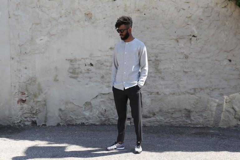 ATF Clothing - Photo 4