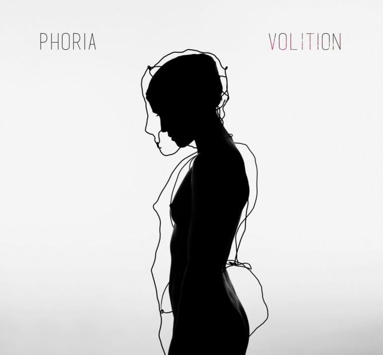Phoria - Volition