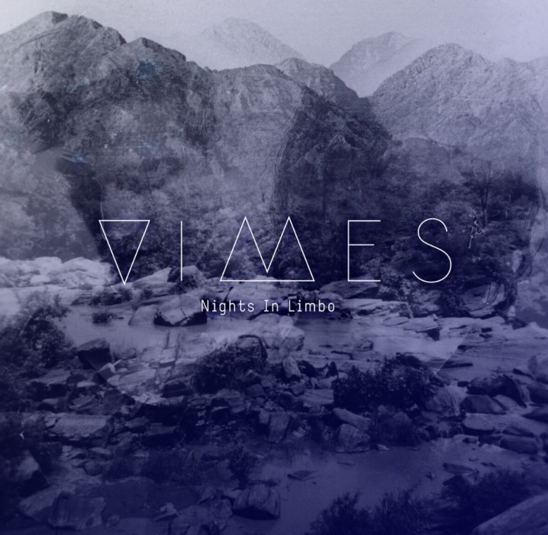 Vimes - Nights In Limbo