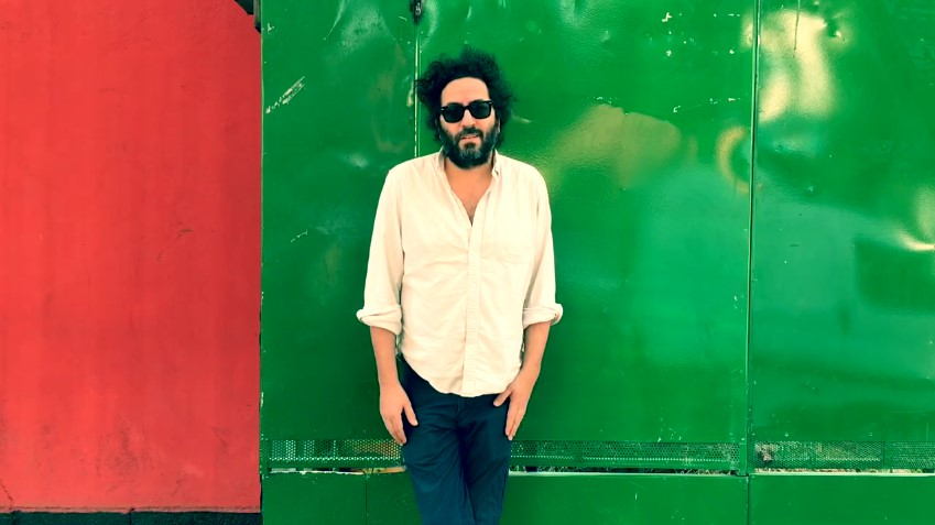 Destroyer - My Mystery - Video